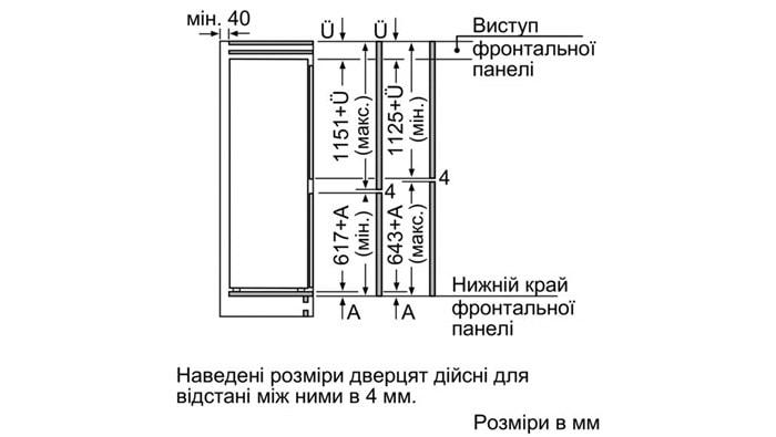 """"""",""""cooker.com.ua"""