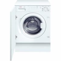 Фото стиральная машина bosch wis 24140 oe