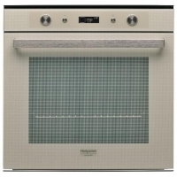 Фото - Духовой шкаф Hotpoint-Ariston FI7 861 SH DS HA