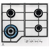 Electrolux GPE 363 YV