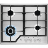 Electrolux GEE 363 MX