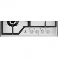 Electrolux - GEE 363 MX
